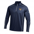 Georgia Tech Yellowjackets Under Armour Energy Men's 1/4 Zip Performance Shirt
