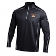 Oklahoma State Cowboys Under Armour NCAA Energy Men's 1/4 Zip Performance Shirt