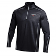 Texas Tech Red Raiders Under Armour NCAA Energy Men's 1/4 Zip Performance Shirt