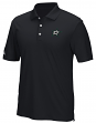 "Dallas Stars Adidas NHL Men's ""Performance"" Climacool Polo Shirt"