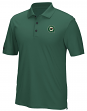 "Minnesota Wild Adidas NHL Men's ""Performance"" Climacool Polo Shirt"