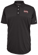 "Mississippi State Bulldogs NCAA Champion ""Playbook"" Men's Performance Polo Shirt"