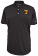 "Tennessee Volunteers NCAA Champion ""Playbook"" Men's Performance Polo Shirt"
