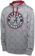 "Alabama Crimson Tide NCAA Champion ""Match Up"" Men's Performance Sweatshirt"