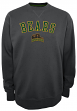 "Baylor Bears NCAA Champion ""Safety"" Men's Pullover Crew Sweatshirt"
