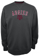 "Texas A&M Aggies NCAA Champion ""Safety"" Men's Pullover Crew Sweatshirt"