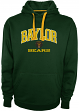 "Baylor Bears NCAA Champion ""Huddle Up"" Men's Pullover Sweatshirt"