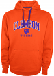"Clemson Tigers NCAA Champion ""Huddle Up"" Men's Pullover Sweatshirt"