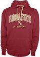 "Florida State Seminoles NCAA Champion ""Huddle Up"" Men's Pullover Sweatshirt"