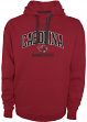"South Carolina Gamecocks NCAA Champion ""Huddle Up"" Men's Pullover Sweatshirt"