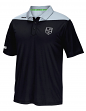 "Los Angeles Kings Reebok NHL 2016 Center Ice ""Statement"" Speedwick Polo Shirt"