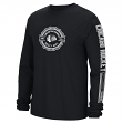 "Chicago Blackhawks Reebok NHL ""Icon"" Long Sleeve Men's T-Shirt"