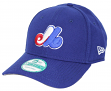"Montreal Expos New Era MLB 9Forty Cooperstown ""Classic Custom"" Adjustable Hat"