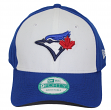"Toronto Blue Jays New Era MLB 9Forty Cooperstown ""Classic Custom"" Adjustable Hat"