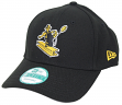 """Pittsburgh Steelers New Era 9Forty NFL """"Throwback"""" Adjustable Hat"""
