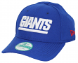 "New York Giants New Era 9Forty NFL ""Throwback"" Adjustable Hat"