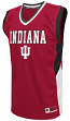"Indiana Hoosiers NCAA ""Fadeaway"" Men's Fashion Basketball Jersey"