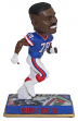 "Bruce Smith Buffalo Bills ""Legends of the Field"" Bobblehead Figurine"