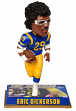 "Eric Dickerson Los Angeles Rams ""Legends of the Field"" Bobblehead Figurine"