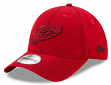 "Detroit Red Wings New Era 9Forty NHL ""The League Class"" Adjustable Hat"