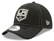 "Los Angeles Kings New Era 9Forty NHL ""The League Class"" Adjustable Hat"