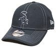 "Chicago White Sox New Era 9Forty MLB ""The League Class"" Adjustable Hat"