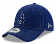 "Los Angeles Dodgers New Era 9Forty MLB ""The League Class"" Adjustable Hat"
