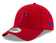 "Philadelphia Phillies New Era 9Forty MLB ""The League Class"" Adjustable Hat"