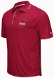 "Arkansas Razorbacks NCAA ""Maestro"" Men's Performance Polo Shirt"