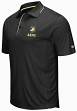 "Army Black Knights NCAA ""Maestro"" Men's Performance Polo Shirt"