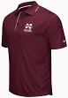 "Mississippi State Bulldogs NCAA ""Maestro"" Men's Performance Polo Shirt"