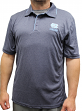 "North Carolina Tarheels NCAA ""Maestro"" Men's Performance Polo Shirt"