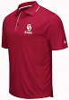 "Oklahoma Sooners NCAA ""Maestro"" Men's Performance Polo Shirt"