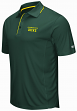 "Oregon Ducks NCAA ""Maestro"" Men's Performance Polo Shirt"