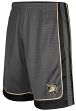 "Army Black Knights NCAA ""Big Shot"" Men's Training Shorts - Charcoal"