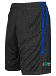"Florida Gators Youth NCAA ""Sidler"" Performance Training Shorts - Black"