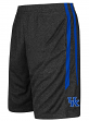 "Kentucky Wildcats Youth NCAA ""Sidler"" Performance Training Shorts - Black"