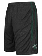 "Michigan State Spartans Youth NCAA ""Sidler"" Performance Training Shorts - Black"