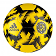 Columbus Crew Adidas MLS 2017 Authentic Size 5 Soccer Ball