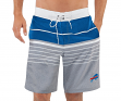 "Buffalo Bills NFL G-III ""Balance"" Men's Boardshorts Swim Trunks"