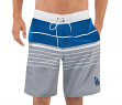 "Los Angeles Dodgers MLB G-III ""Balance"" Men's Boardshorts Swim Trunks"