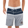 "Cleveland Cavaliers NBA G-III ""Balance"" Men's Boardshorts Swim Trunks"