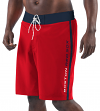 "Boston Red Sox MLB G-III ""Endurance"" Men's Boardshorts Swim Trunks"