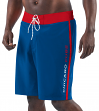 "Chicago Cubs MLB G-III ""Endurance"" Men's Boardshorts Swim Trunks"