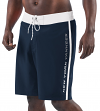 "New York Yankees MLB G-III ""Endurance"" Men's Boardshorts Swim Trunks"