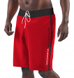 "Georgia Bulldogs NCAA G-III ""Endurance"" Men's Boardshorts Swim Trunks"