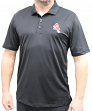 "Arizona State Sun Devils Adidas NCAA Men's ""Performance"" Climacool Polo Shirt"