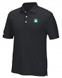 "Boston Celtics Adidas NBA Men's ""Performance"" Climacool Polo Shirt"