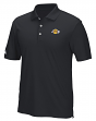 "Los Angeles Lakers Adidas NBA Men's ""Performance"" Climacool Polo Shirt"