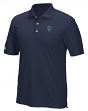 "Dallas Mavericks Adidas NBA Men's ""Performance"" Climacool Polo Shirt"